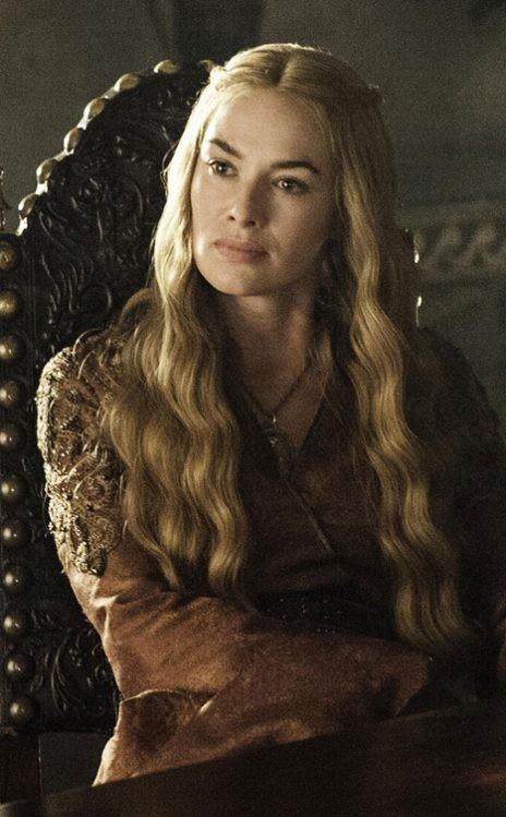 Valar Dohaeris Game of Thrones