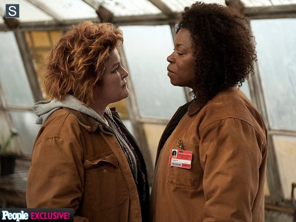Orange is the New Black - Season 2 - First Look Promotional Photos (4)_595_slogo