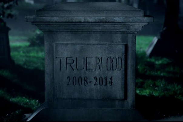 True-Blood-Season-7-Teaser