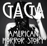 Lady Gaga - American Horror Story (1)