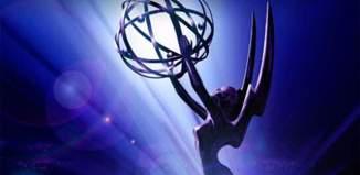 los ganadores de los premios Emmy 2014