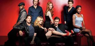True blood séptima temporada