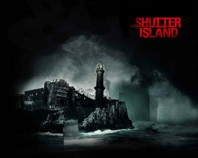 'Shutter Island' será una serie de televisión