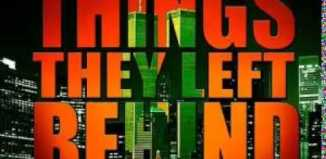 Nueva serie de Stephen King