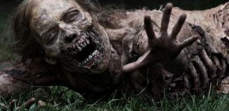 El spin-off de 'The walking dead'