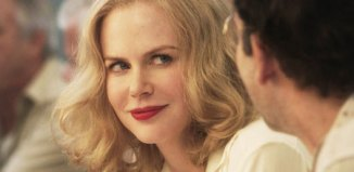 nicole kidman little big lies