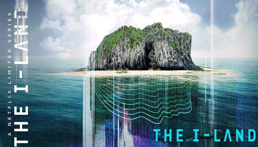 The I-Land descarga por MEGA