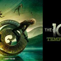 Los 100 Temporada 7