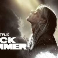 Black Summer (Temporada 1 y 2) HD 720p (Mega)
