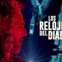 Los relojes del diablo (Temporada 1) HD 720p (Mega)