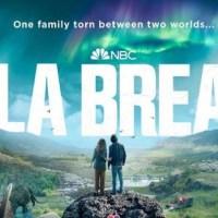 La Brea (Temporada 1) HD 720p (Mega)