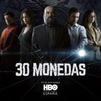 30 monedas (Temporada 1) HD 720p (Mega)