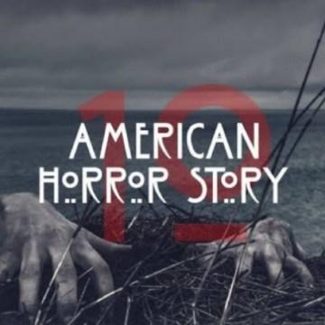 Historia de horror Americana (Temporada 10) HD 720p Sub Español (Mega)