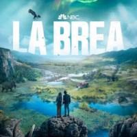 La Brea (Temporada 1) HD 720p Sub. Español (Mega)
