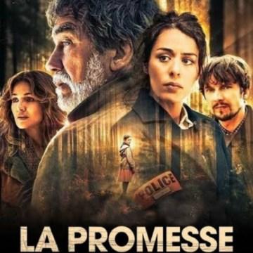 La Promesse (Temporada 1) HD 720p castellano (Mega)