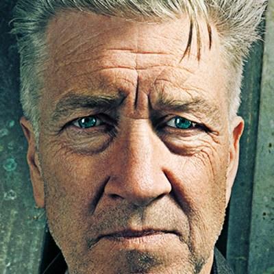 Wisteria: David Lynch arbeitet an neuer Serie für Netflix