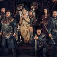 Serientipp: Norsemen