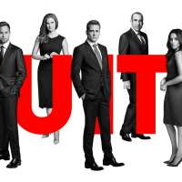 Suits: Staffel 7 ab Januar bei Universal TV