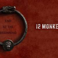 Review: 12 Monkeys - Staffel 4