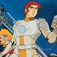 Die original Captain Future Hörspiele zum kostenlosen Abruf