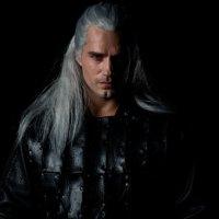 """""""The Witcher""""-Serie soll im Dezember auf Netflix starten"""