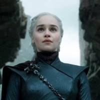 Review: Game of Thrones S08E06 - The Iron Throne