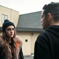 Review: Mr. Robot S04E10 - 410 Gone