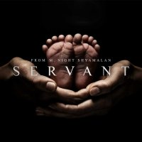 Review: Servant - Staffel 1