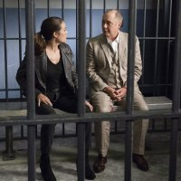 Review: The Blacklist - Staffel 6