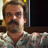 Stranger Things: Video-Hommage an Jim Hopper