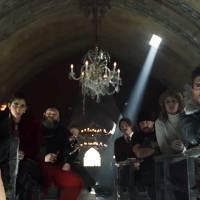 Haus des Geldes: Zusammenfassung der 3. Staffel (Recap-Video)