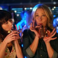 Review: Dead to Me - Staffel 2