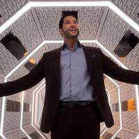 Lucifer: Trailer zur 5. Staffel