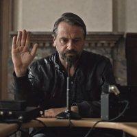 Undercover: Trailer zur 2. Staffel der Krimiserie