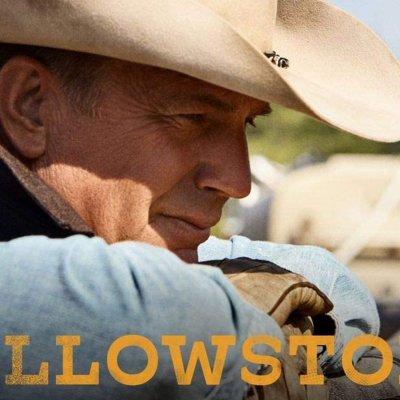 Serie Yellowstone mit Kevin Costner kommt nach Deutschland