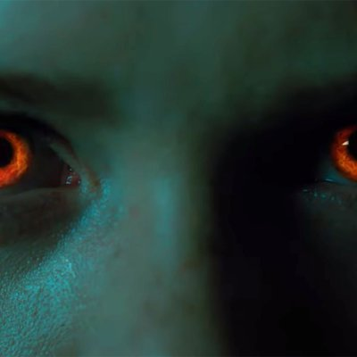 Fate: The Winx Saga - alles was man zum neuen Netflix-Original wissen muss