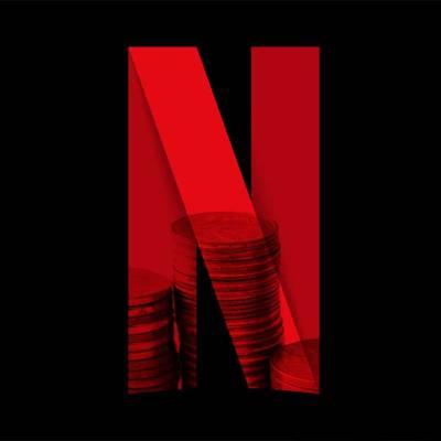 Netflix: Preiserhöhung im Januar 2021 greift ab heute