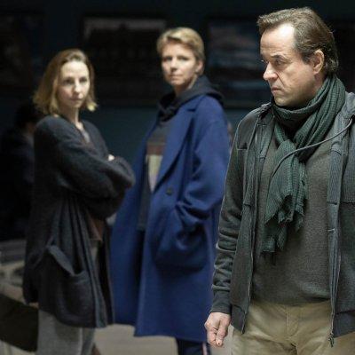 Tod von Freunden - Alles, was man zur ZDF-Mini-Serie wissen muss
