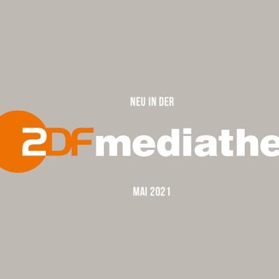 ZDFmediathek: Die neuen Serien(-Staffeln) im Mai 2021