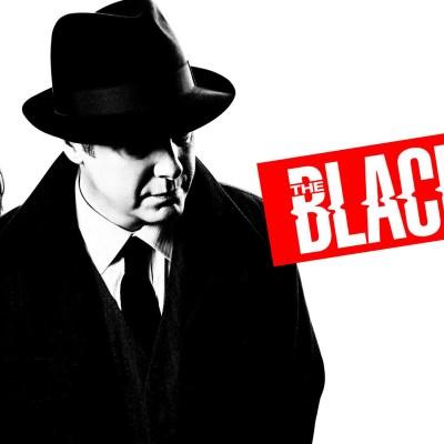 The Blacklist: Staffel 8 startet Mitte Juli bei Netflix