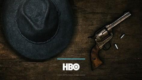 Onze mening over Westworld, de nieuwe serie van HBO door Jonathan Nolan & Lisa Joy Nolan