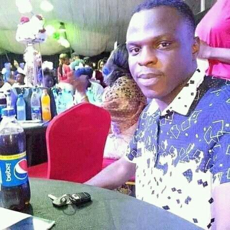 Leaked S3x Video Of A Nigerian Pastor Trending Online