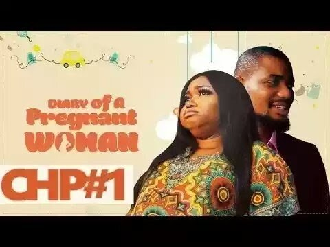 Diary Of A Pregnant Woman Movie Mp4 Download