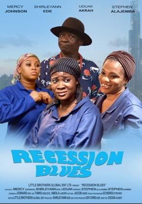 recession-blues-nollywood-movie