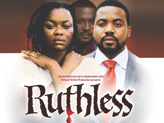 ruthless-nollywood-movie