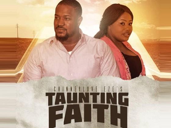 taunting-faith-nollywood-movie
