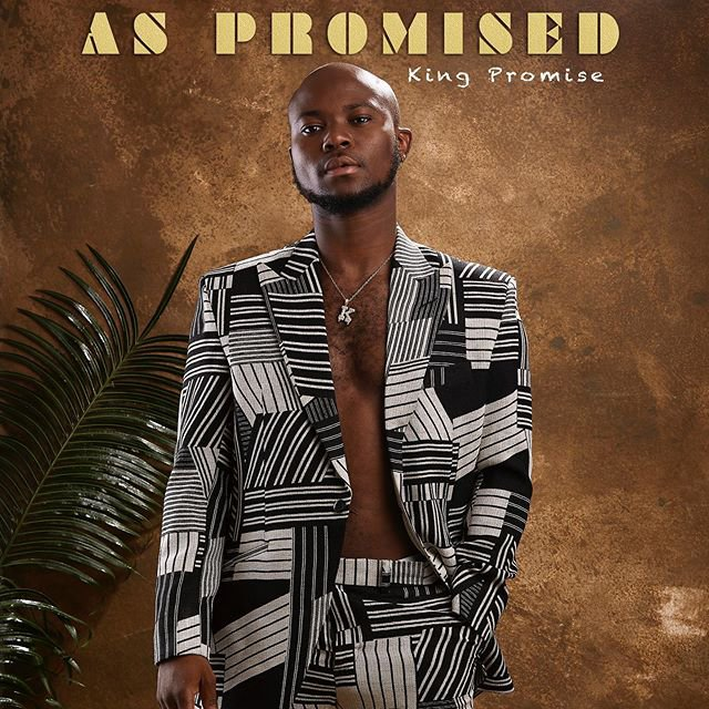 King Promise Selfish Part 2 Mp3 Download Audio