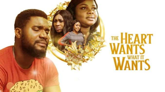 The Heart Wants What It Wants Movie Download Mp4