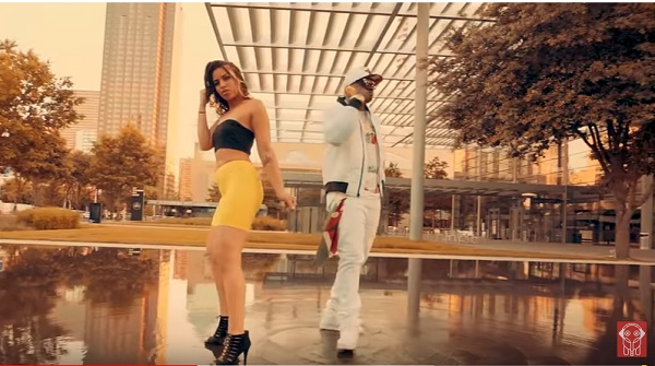 Khaligraph Jones Leave Me Alone Video Download Mp4