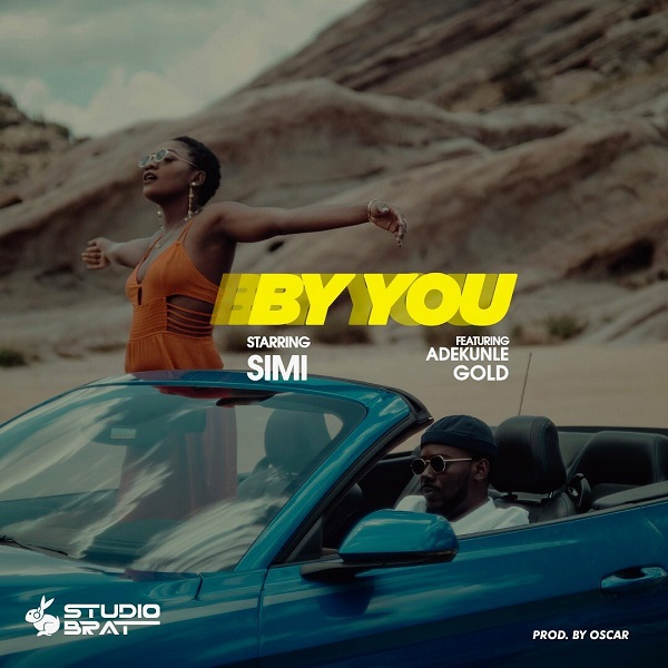 Simi By You Video Download Mp4